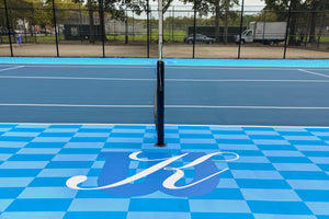 Kissena Court Restoration by Kith for Wilson 4