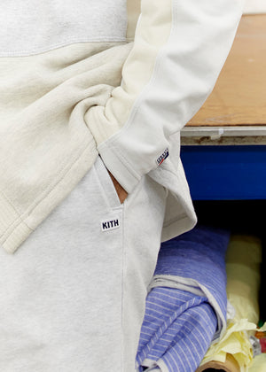 KITH FOR RUSSELL ATHLETIC ONE OF ONE MONDAY PROGRAM™ 40