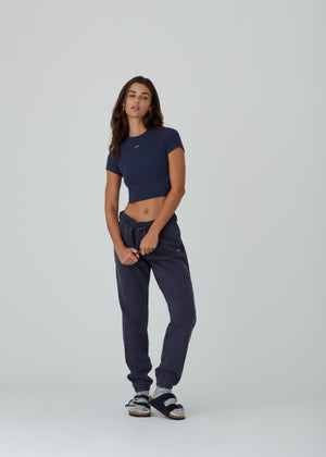 KITH WOMEN SPRING 1 2021 LOOKBOOK 41