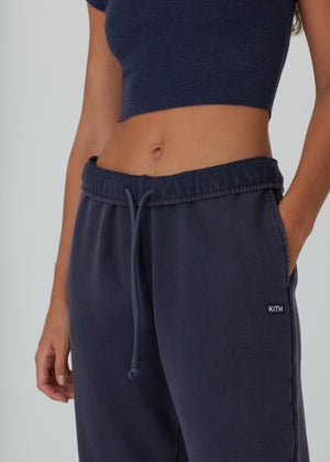 KITH WOMEN SPRING 1 2021 LOOKBOOK 44