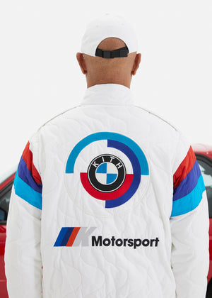 Kith for BMW 2020 LOOKBOOK 43