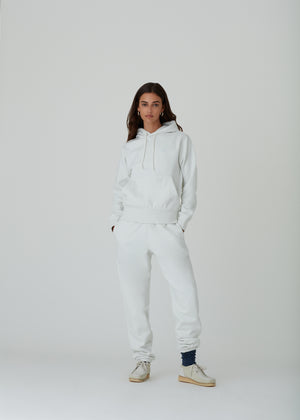 KITH WOMEN SPRING 1 2021 LOOKBOOK 45