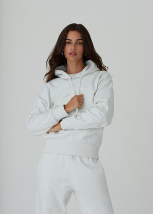 KITH WOMEN SPRING 1 2021 LOOKBOOK 46