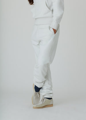 KITH WOMEN SPRING 1 2021 LOOKBOOK 48