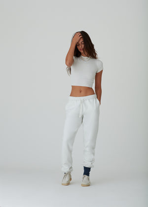 KITH WOMEN SPRING 1 2021 LOOKBOOK 49
