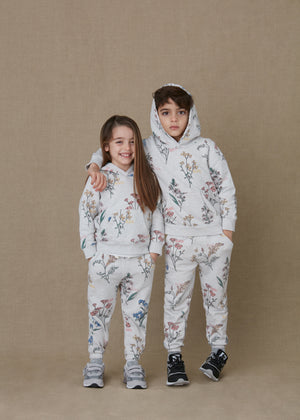 KITH KIDS SPRING 1 2021 CAMPAIGN 4