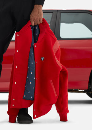 Kith for BMW 2020 LOOKBOOK 4