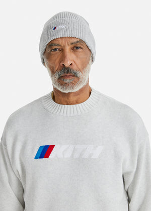 Kith for BMW 2020 LOOKBOOK 47