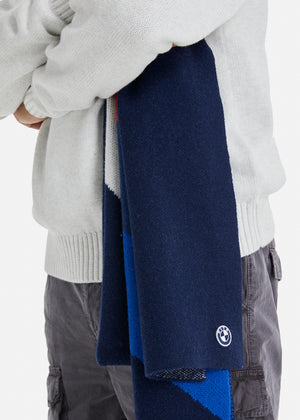 Kith for BMW 2020 LOOKBOOK 48