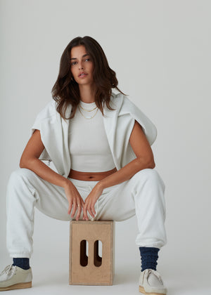 KITH WOMEN SPRING 1 2021 LOOKBOOK 52