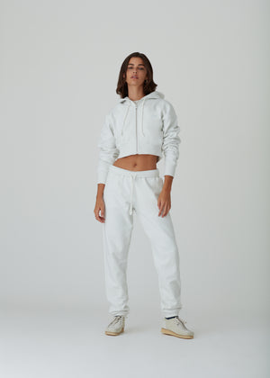 KITH WOMEN SPRING 1 2021 LOOKBOOK 53