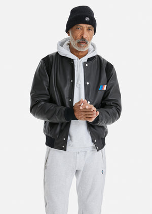 Kith for BMW 2020 LOOKBOOK 50