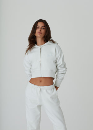 KITH WOMEN SPRING 1 2021 LOOKBOOK 54