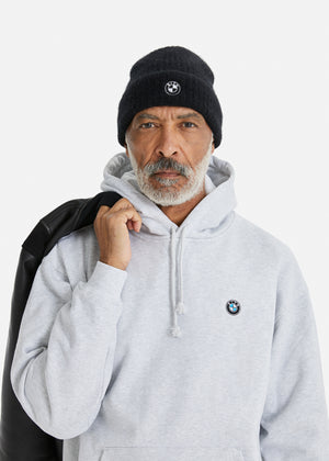 Kith for BMW 2020 LOOKBOOK 51
