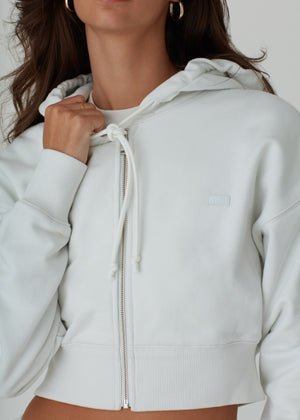 KITH WOMEN SPRING 1 2021 LOOKBOOK 55