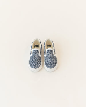 Kith for Vans Vault 10th Anniversary Capsule 26