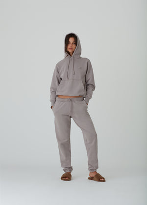 KITH WOMEN SPRING 1 2021 LOOKBOOK 57