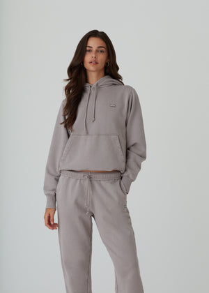 KITH WOMEN SPRING 1 2021 LOOKBOOK 58