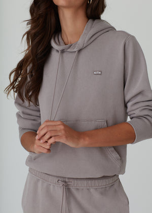 KITH WOMEN SPRING 1 2021 LOOKBOOK 59