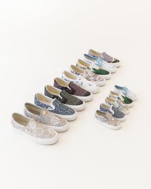 Kith for Vans Vault 10th Anniversary Capsule 29