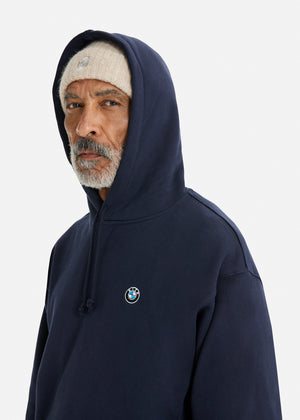 Kith for BMW 2020 LOOKBOOK 55