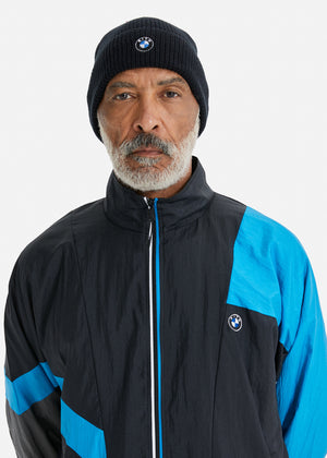 Kith for BMW 2020 LOOKBOOK 59