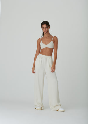 KITH WOMEN SPRING 1 2021 LOOKBOOK 65