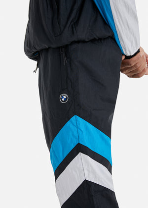 Kith for BMW 2020 LOOKBOOK 60