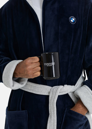 Kith for BMW 2020 LOOKBOOK 63