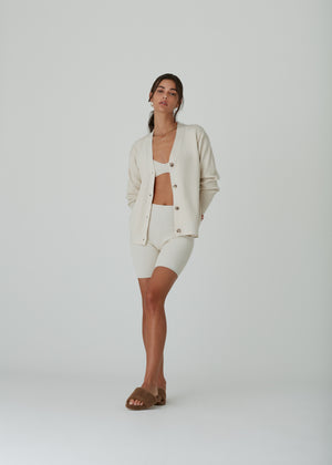 KITH WOMEN SPRING 1 2021 LOOKBOOK 69