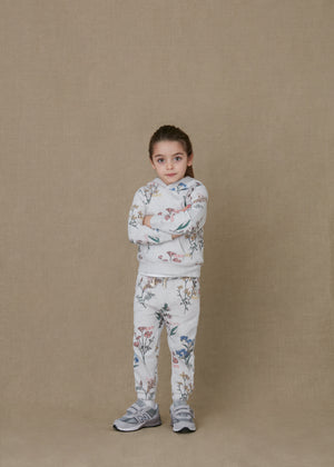 KITH KIDS SPRING 1 2021 CAMPAIGN 6