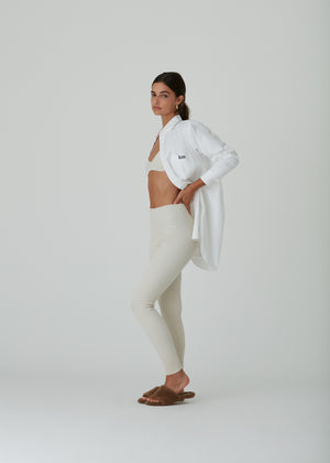 KITH WOMEN SPRING 1 2021 LOOKBOOK 77