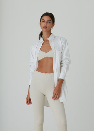 KITH WOMEN SPRING 1 2021 LOOKBOOK 78
