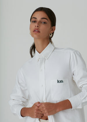 KITH WOMEN SPRING 1 2021 LOOKBOOK 79