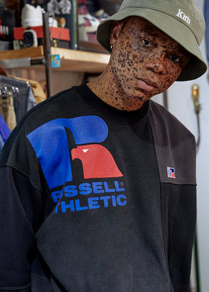 KITH FOR RUSSELL ATHLETIC ONE OF ONE MONDAY PROGRAM™ 7