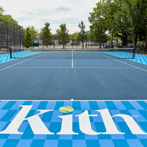 Kissena Court Restoration by Kith for Wilson 8