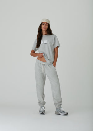 KITH WOMEN SPRING 1 2021 LOOKBOOK 85