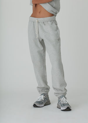 KITH WOMEN SPRING 1 2021 LOOKBOOK 88