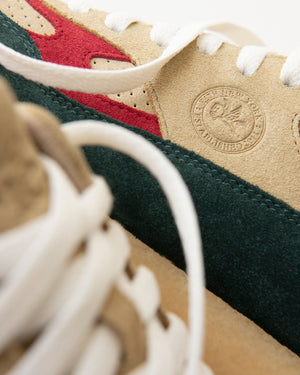 8th St by Ronnie Fieg for Clarks Originals 8