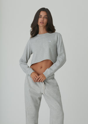 KITH WOMEN SPRING 1 2021 LOOKBOOK 90