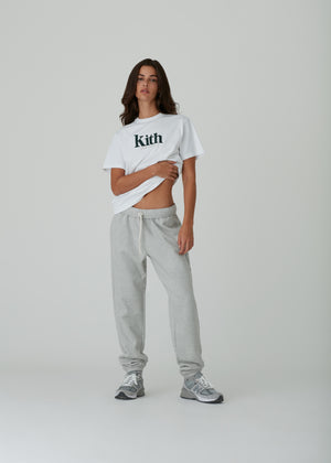 KITH WOMEN SPRING 1 2021 LOOKBOOK 93
