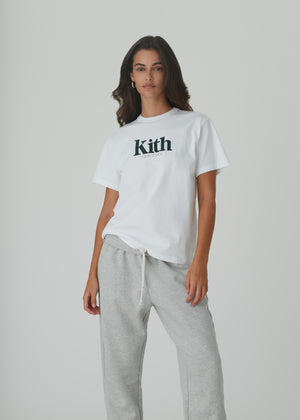 KITH WOMEN SPRING 1 2021 LOOKBOOK 94