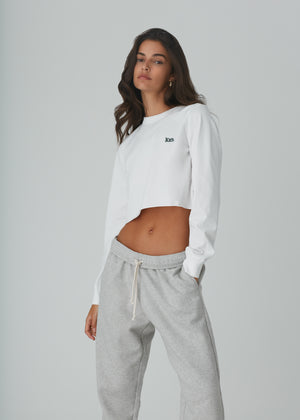 KITH WOMEN SPRING 1 2021 LOOKBOOK 96