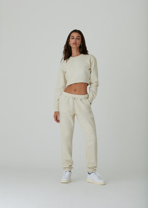 KITH WOMEN SPRING 1 2021 LOOKBOOK 97