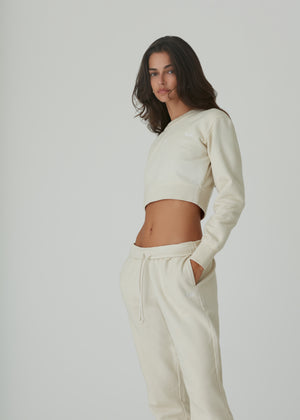 KITH WOMEN SPRING 1 2021 LOOKBOOK 98