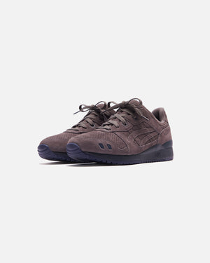 RONNIE FIEG FOR ASICS GEL-LYTE III - THE PALETTE 9