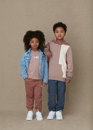 KITH KIDS SPRING 1 2021 CAMPAIGN 9
