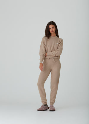 KITH WOMEN SPRING 1 2021 LOOKBOOK 9