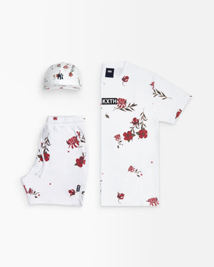 Kith 10 Year Floral Capsule  MONDAY PROGRAM™ 5