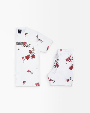 Kith 10 Year Floral Capsule  MONDAY PROGRAM™ 6